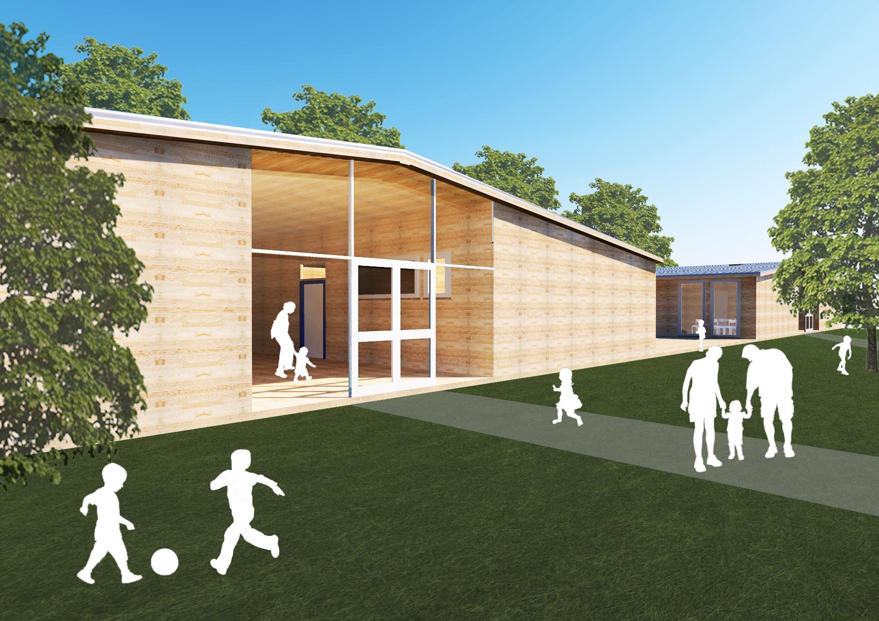 modular-bauen-beispiel-kindergarten-aussenansicht-hinten