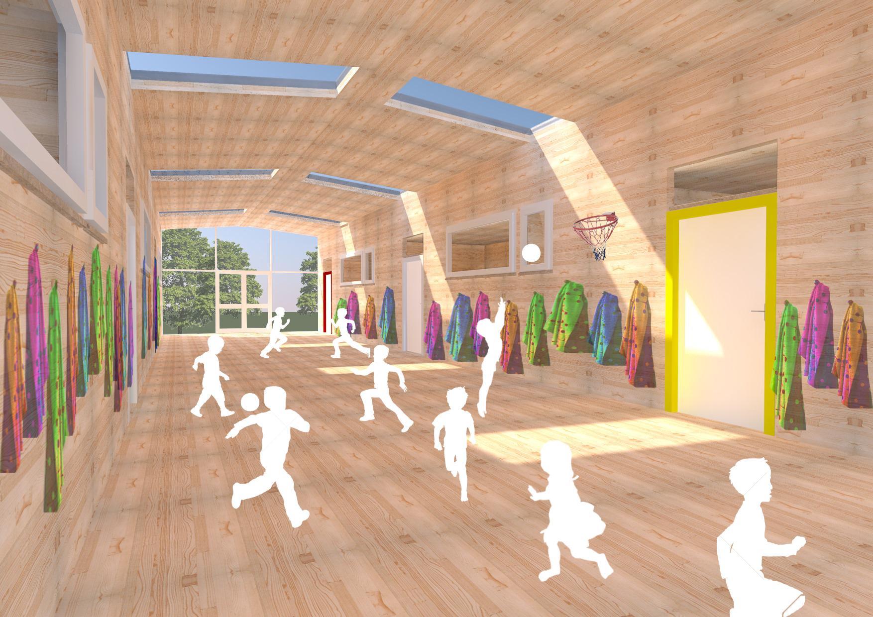 modular-bauen-beispiel-kindergarten-bewegungsraum-2