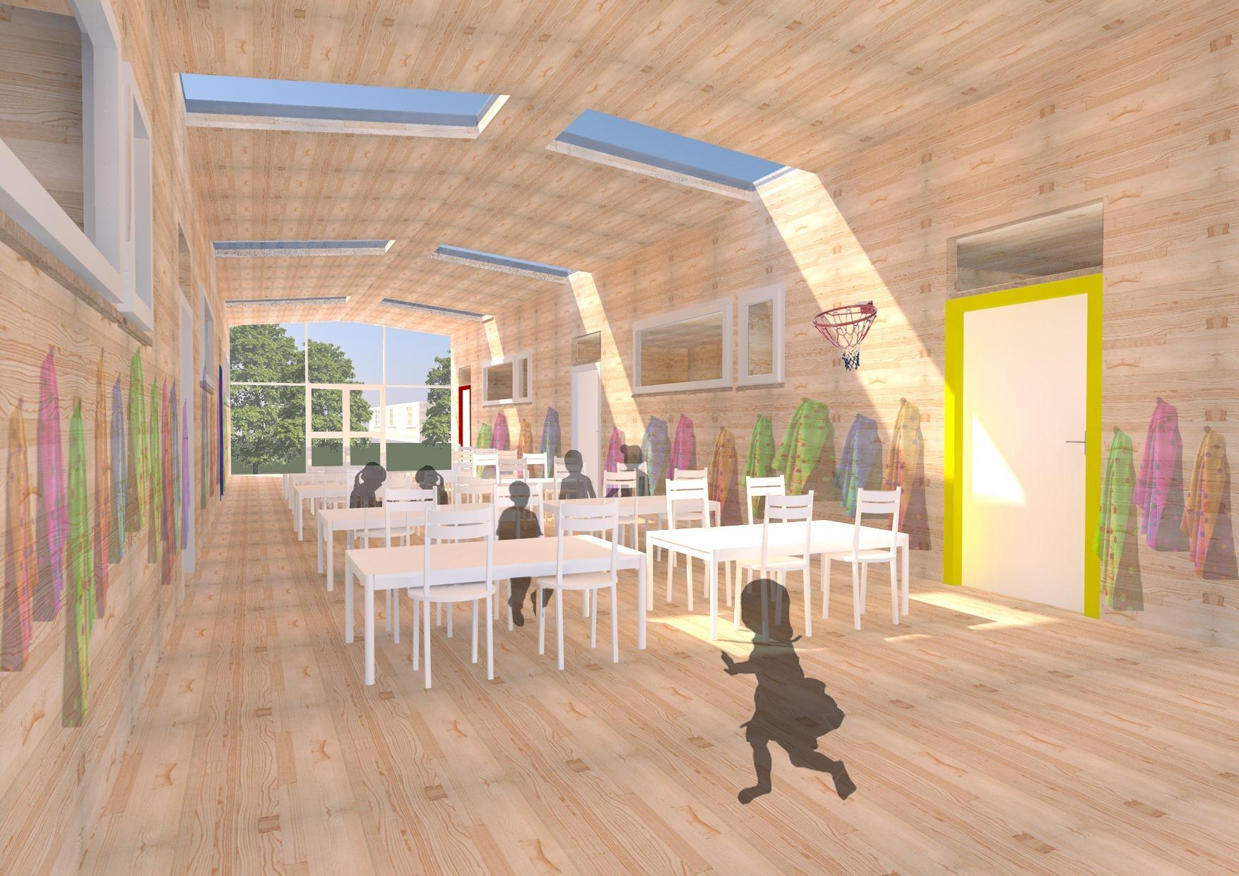 modular-bauen-beispiel-kindergarten-foyer-2