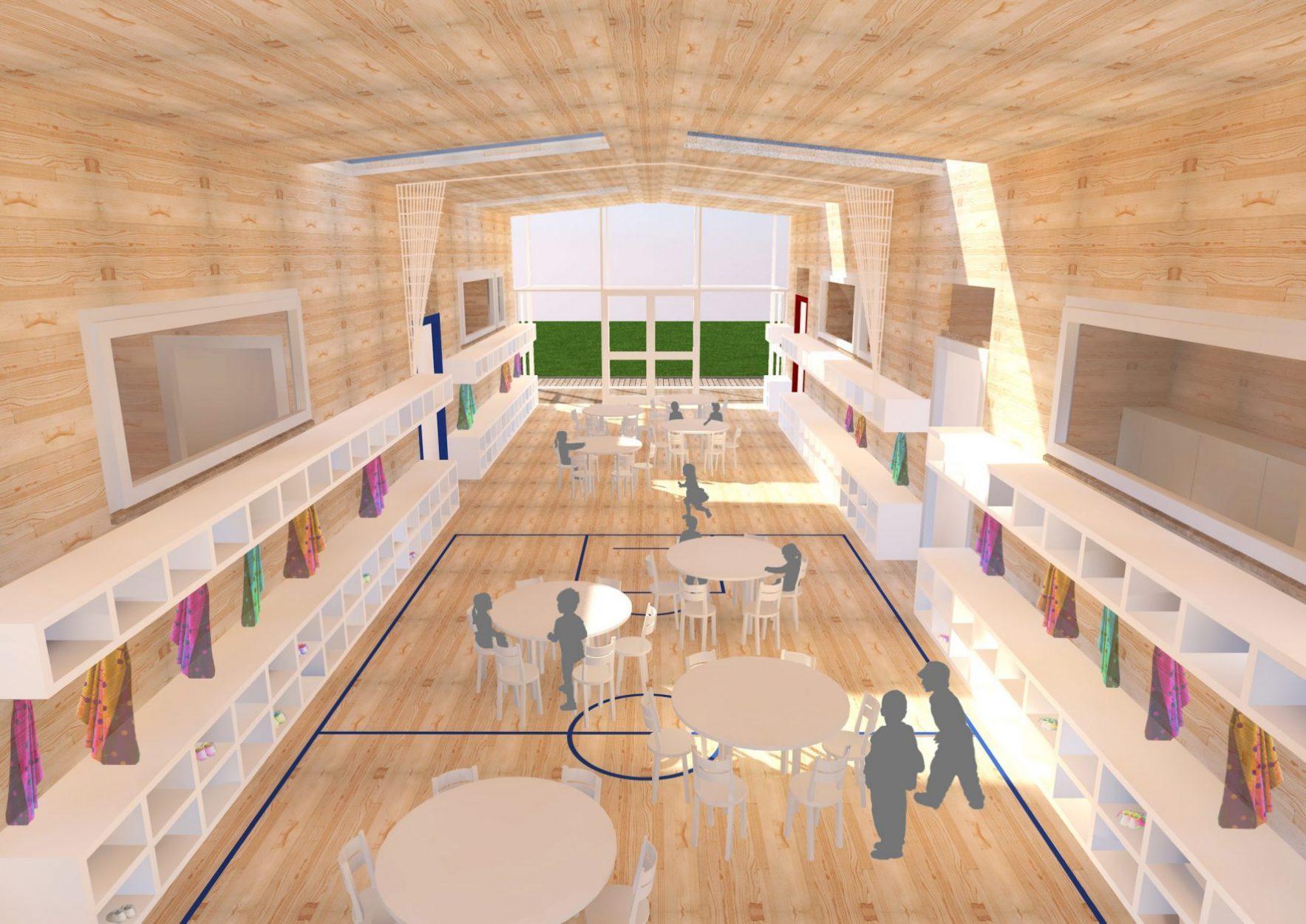 modular-bauen-beispiel-kindergarten-foyer