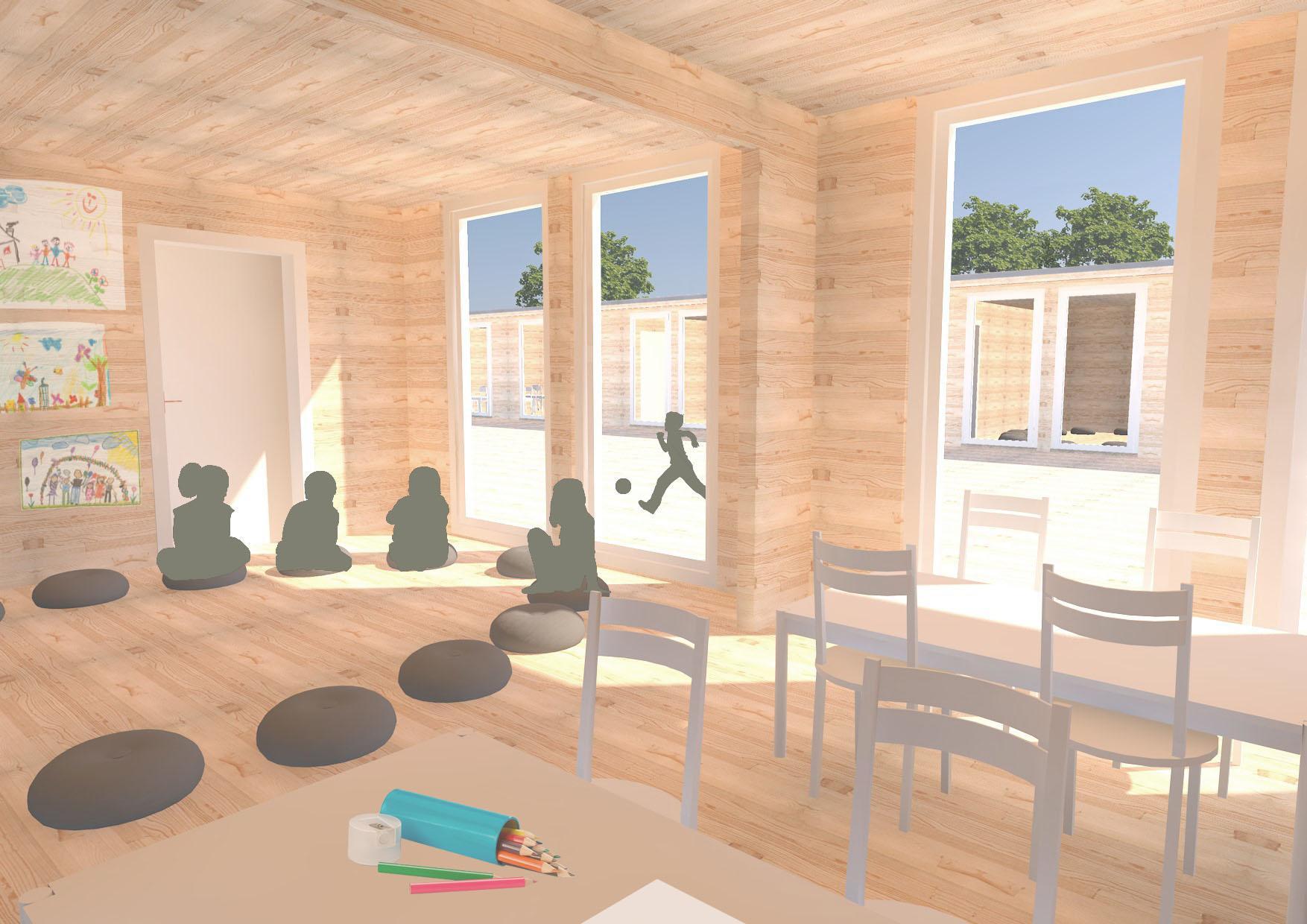 modular-bauen-beispiel-kindergarten-gruppenraum