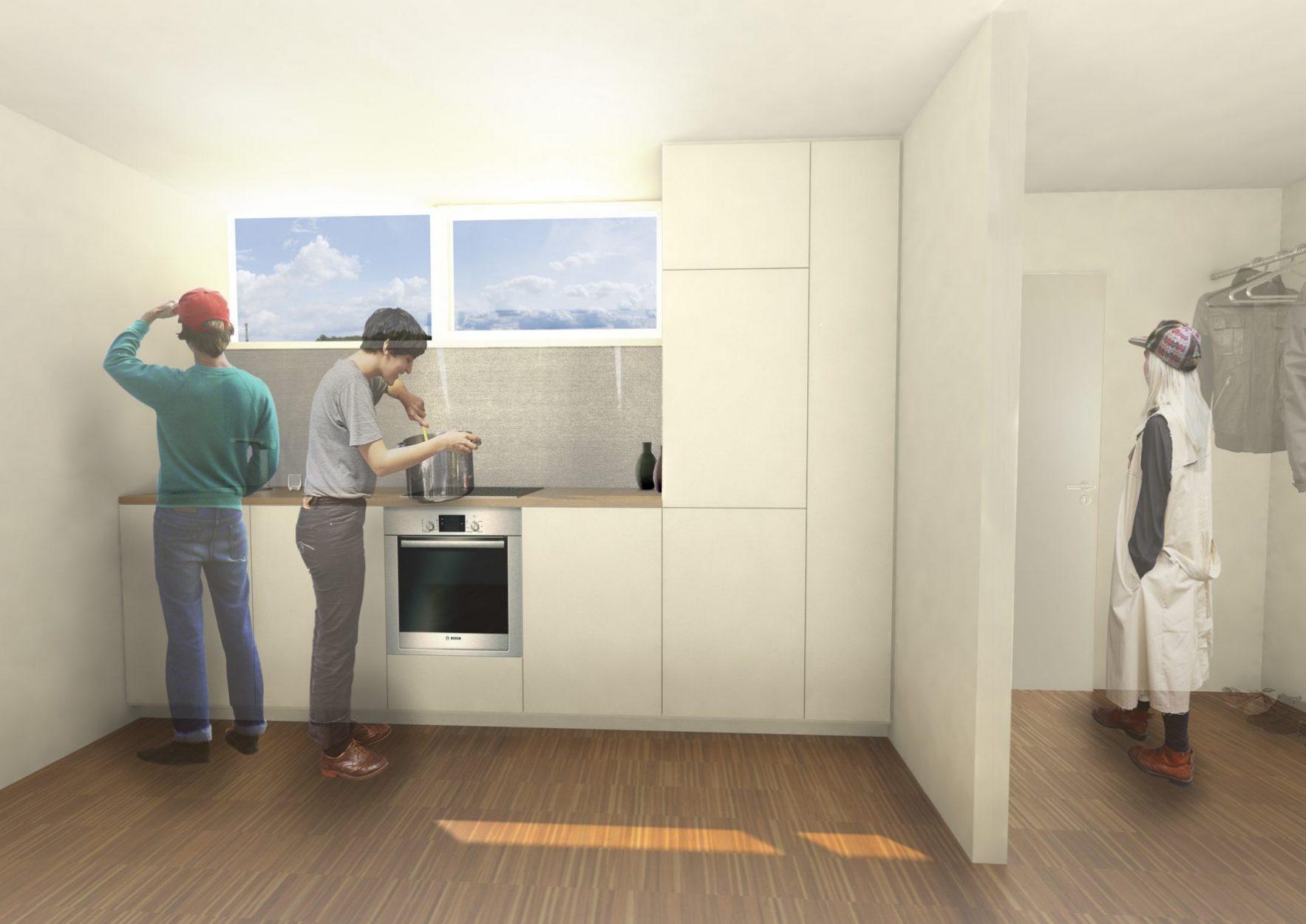 modular-bauen-beispiel-wohnmodul-innenraum